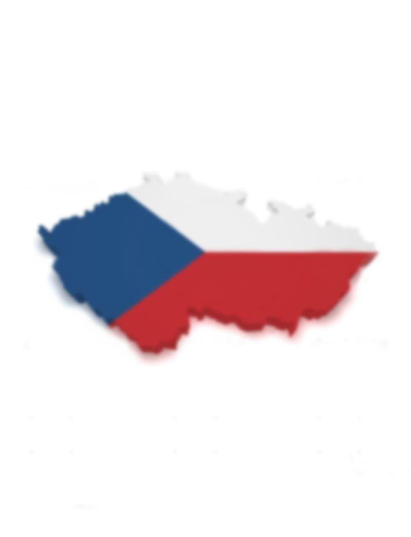 Посмотреть вакансии в Чехии