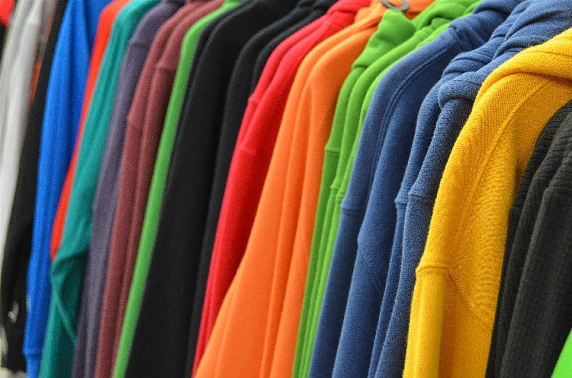 אי הסכמה ללבוש תלבושת אחידה