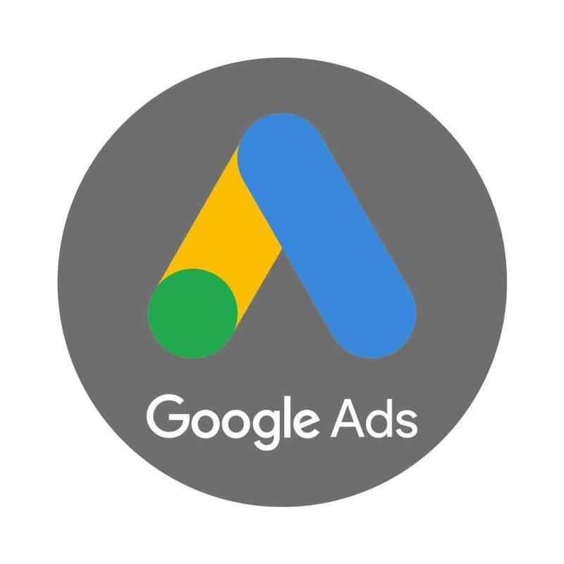 اعلانات Google Ads