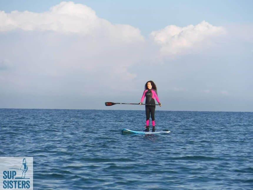 רוית רדיאן, בין ים ושמיים, אימון אישי, אימון עסקי, אימון ליצירת שינוי, התמודדות עם פחדים, סאפ