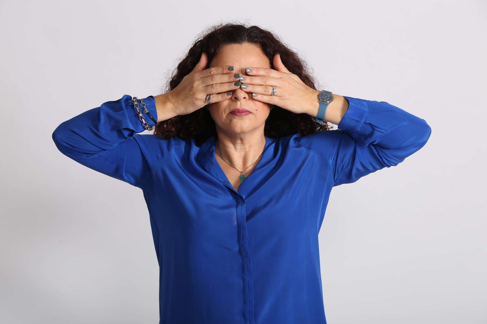 רוית רדיאן, בין ים ושמיים, אימון אישי, אימון עסקי, אימון בתהליכי שינוי, התמודדות עם אי וודאות