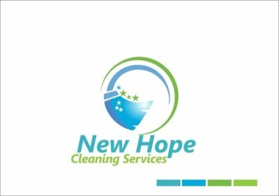 NEW HOPE CLEANING SERVICES