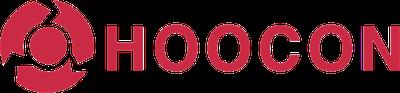 HOOCON