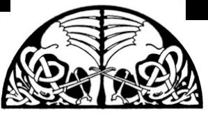 Clairvoyant spiritaul  readings