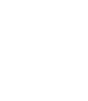 Tabula Rasa Wellness Retreats