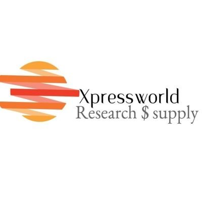 Xpressworld Research and Supply Ltd