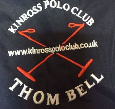 www. kinrosspoloclub.co.uk