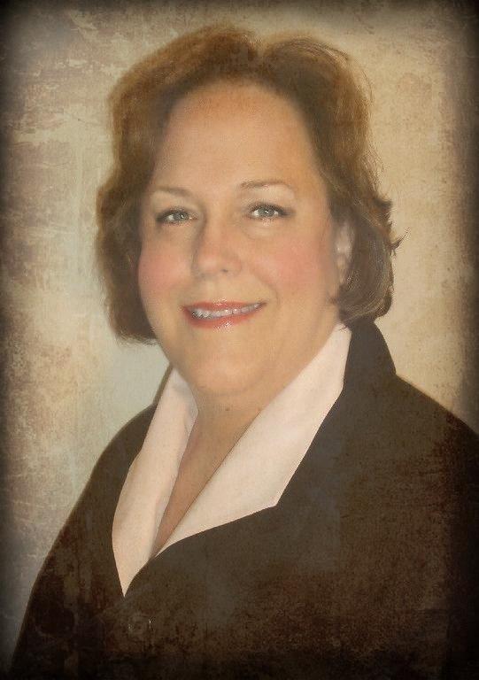 Ruth-Ann Mills-Moore