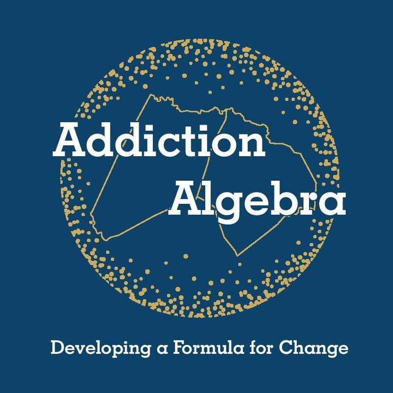 Addiction Algebra