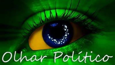 Olhar Político