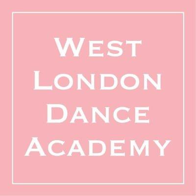 Westlondondanceacademy.com
