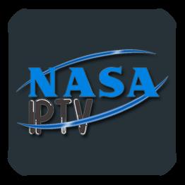 Nasa IPTV 4K