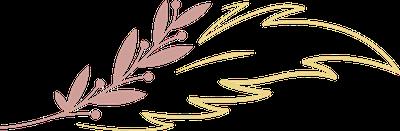 Chrystel Rija, Naturopathe