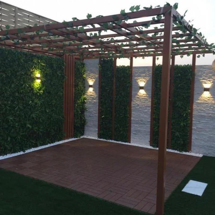 افضل محلات تركيب برجولات , برجولات خشبية 0500890558 برجولات حدائق بالرياض 0557823301 2000_5f0c70bada8f2