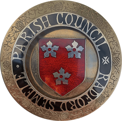 The Remit of The Parish Council