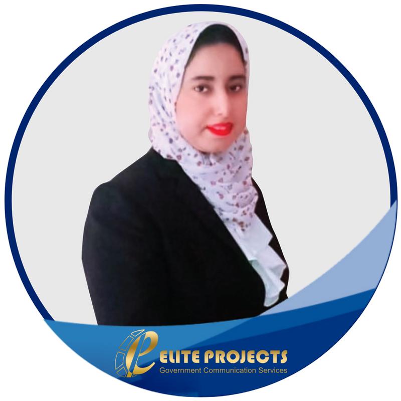 Omnia Ebrahim Elsayed Essa