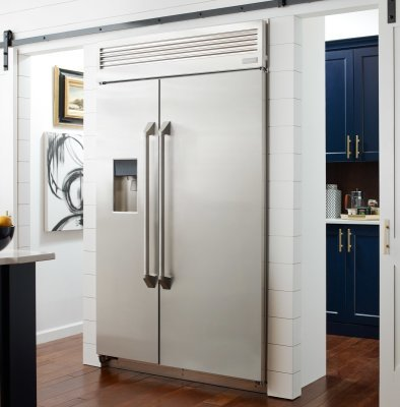 Refrigerator Repair Southlake TX