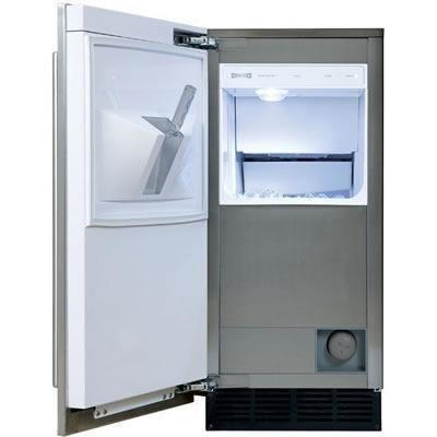 Ice Machine Repair Service