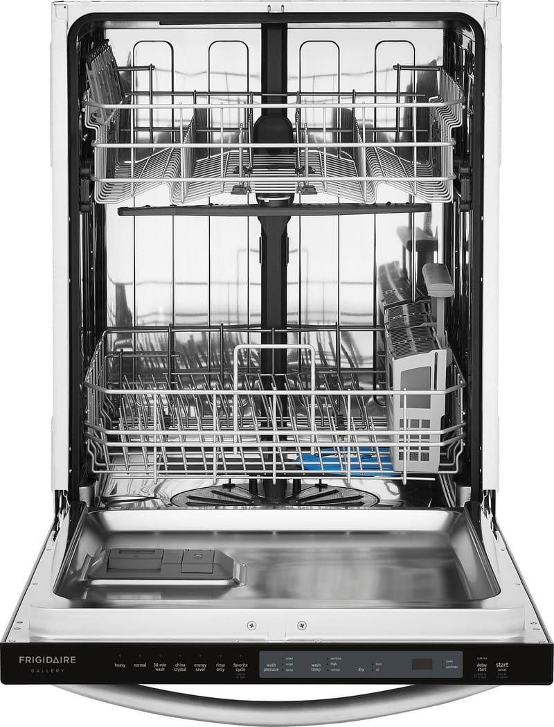 Frigidaire Dishwasher Repair