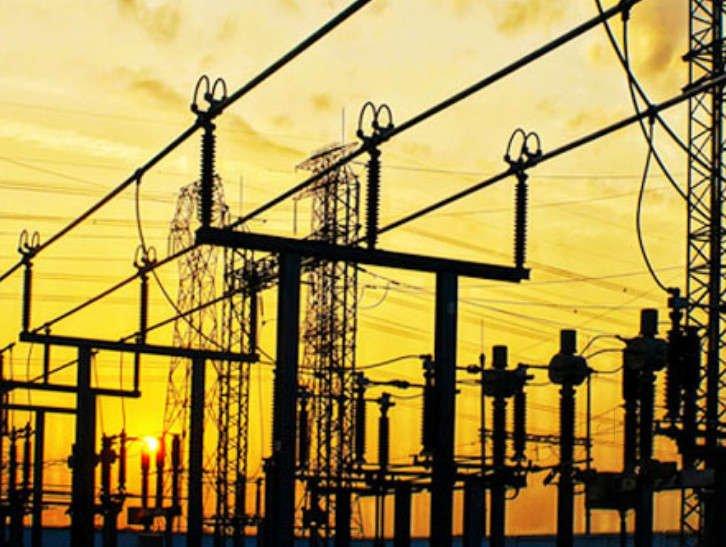 Noida Power Company