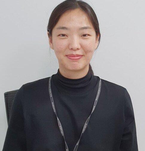 Seulkee Yang, MSc