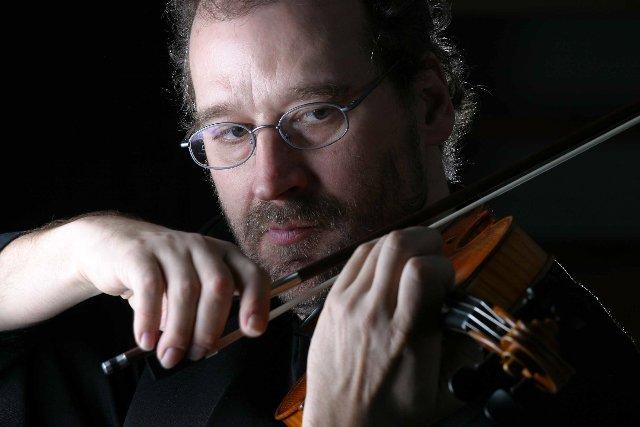 Andreas Wäldele