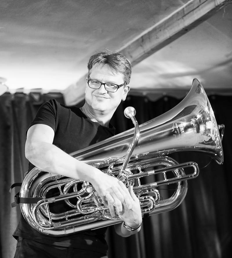 Jörgen Welander