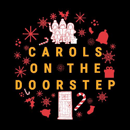 Carols on the Doorstep