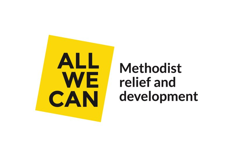 All we can Newsletter