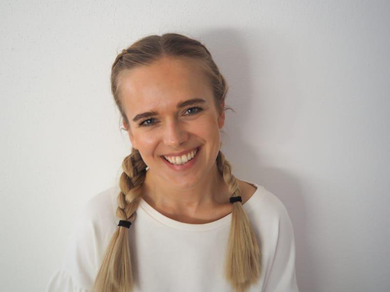 Larissa Pichler