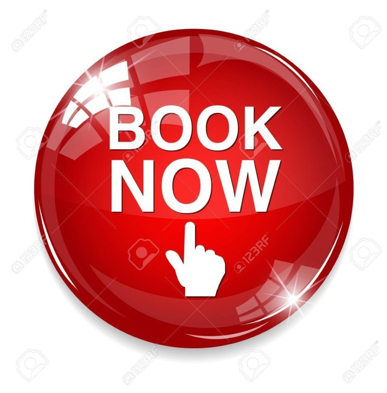 Check Availability and  Book