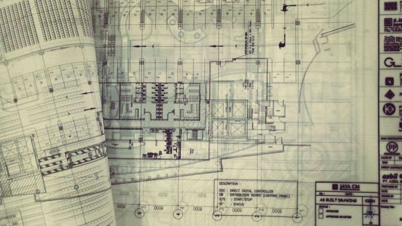 Engineering / Projects