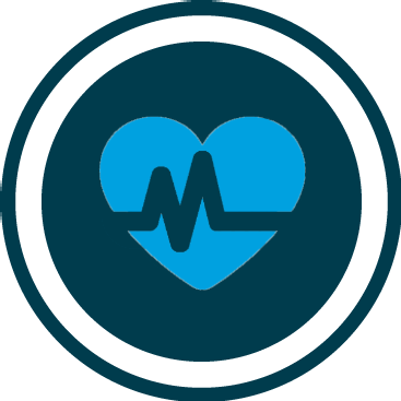 SALESFORCE HEALTH CHECK