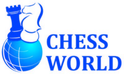 Chess World