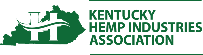AppalachiCanna Kentucky Hemp Industries Association Link