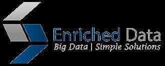 Enriched Data