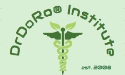 DrDoRo®Institute
