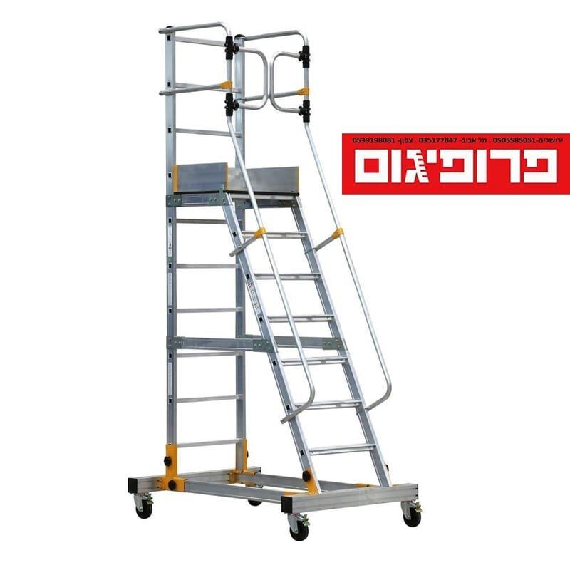 RD0012 - הוראות יצרן