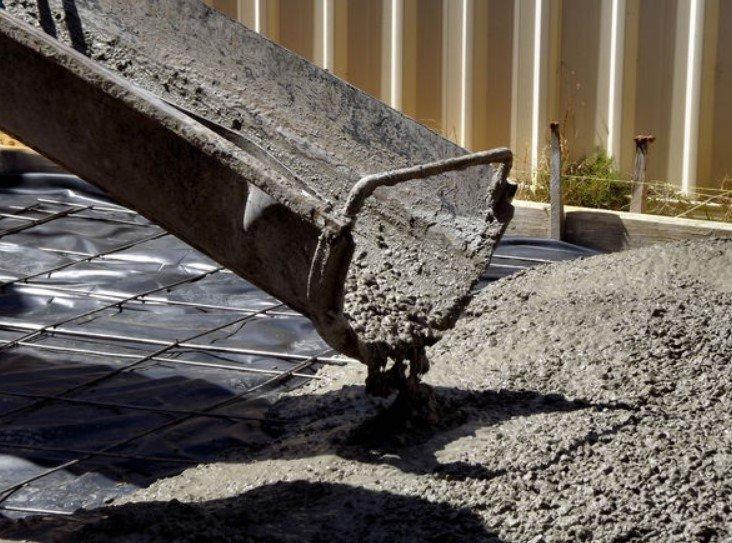OB Precast and Concrete