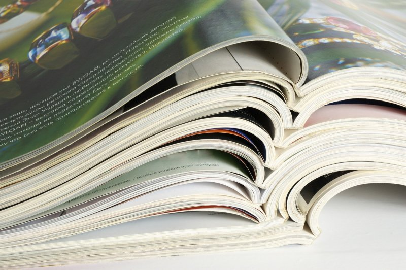 IMPRIMÉS PUBLICITAIRES