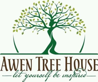 AWEN TREE HOUSE