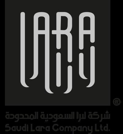 شركة لارا السعودية