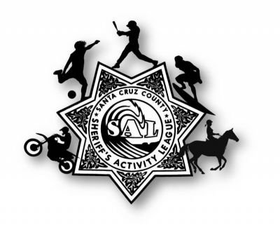 Santa Cruz County Sheriff's Activity League