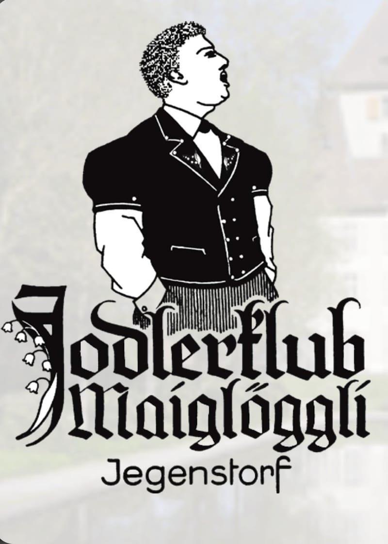 Jodlerklub Maiglöggli Jegenstorf