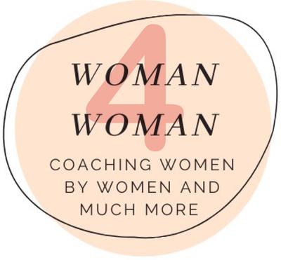 Woman 4 Woman