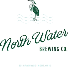 North Water Brewing Company