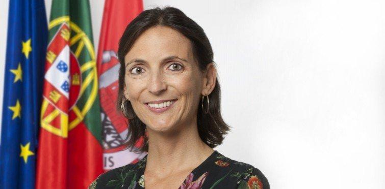 Joana Balsemão