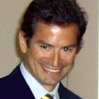 Miguel Reynolds Brandão
