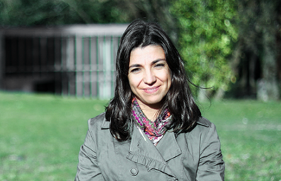 Marta Machado