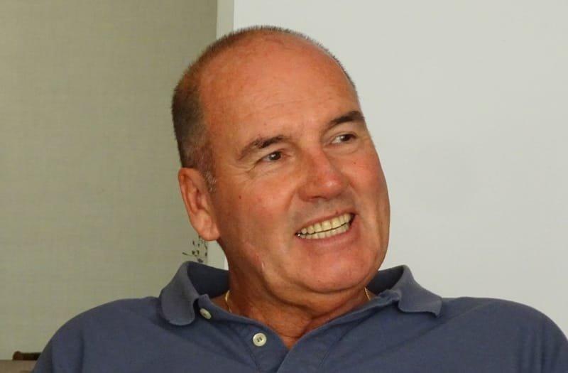 Luís Martins Simões